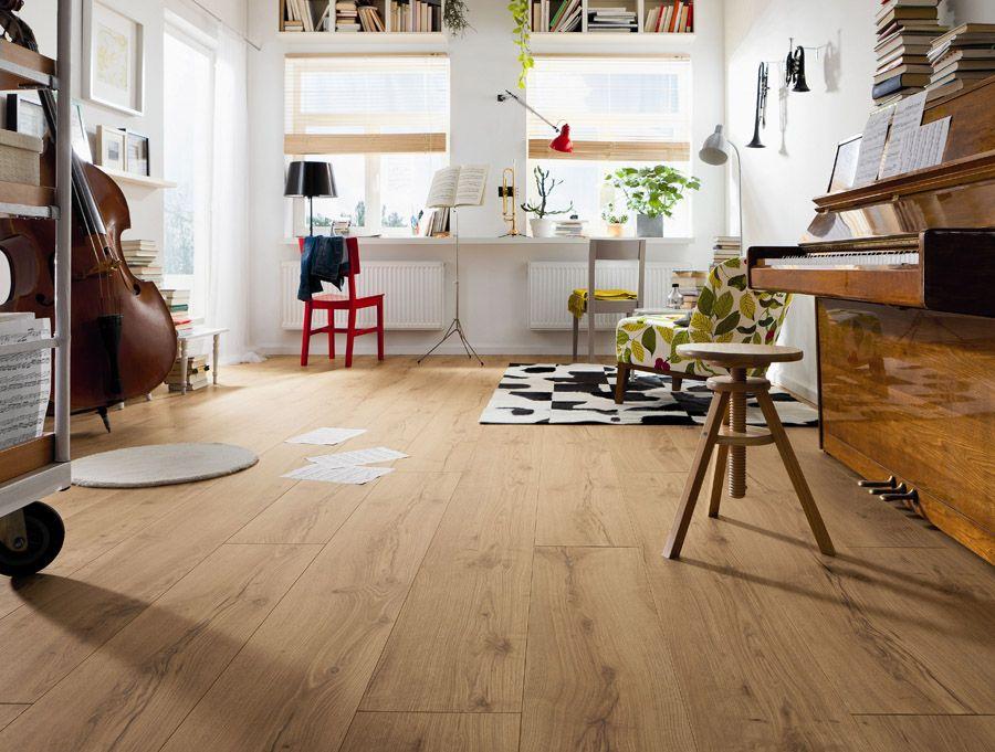 Parkett-Häser GmbH \ Co KG Dresden - Laminat Laminat - laminat wohnzimmer modern
