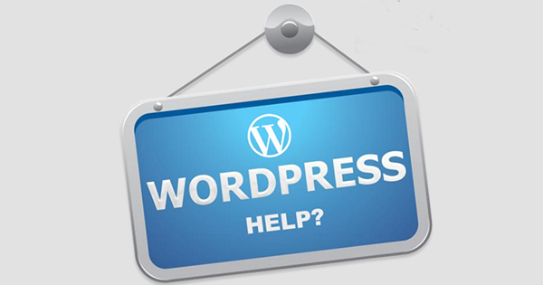 When you have one WordPress issue that you just can't get a grip on, FixRunner.com can help you with emergency One-Time Support.