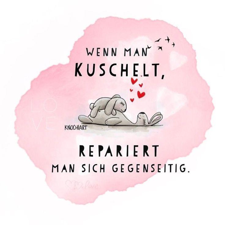 ....kommst du #reparieren  #now !!! überarbeitet  passend zur Jahreszeit ☃️   #Sprüche  #moti - knochi_art