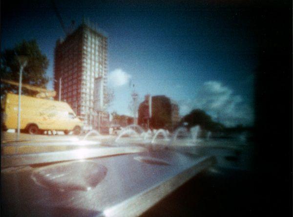 Free Rangeorguk Images Pinhole CameraCamerasCamera