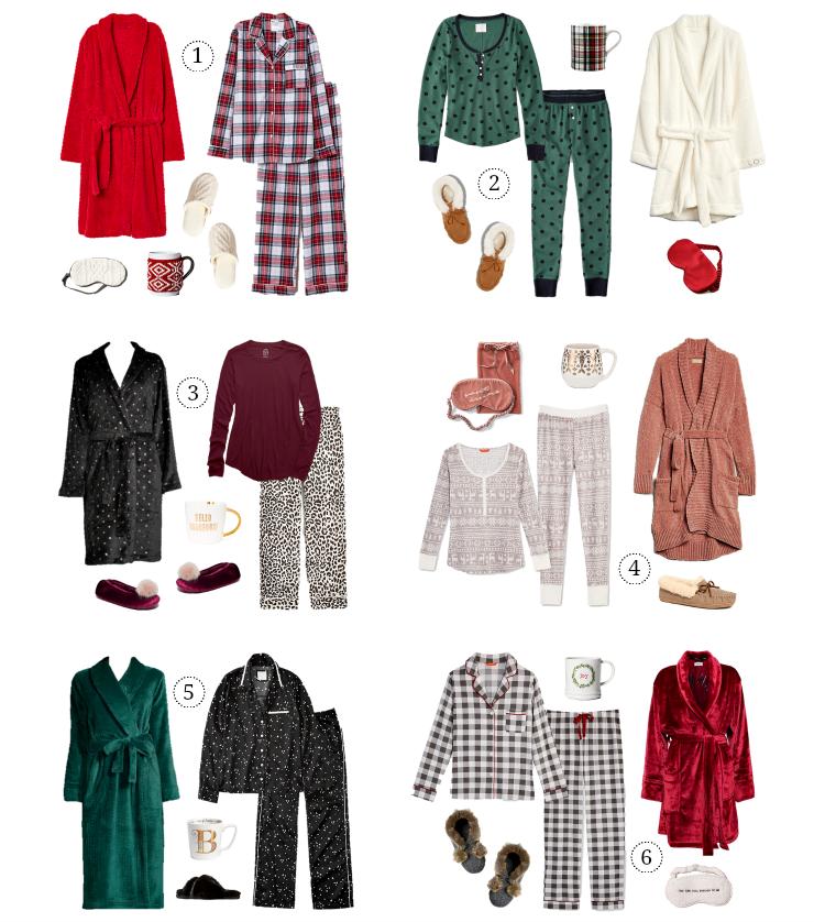 Cozy Amp Warm Pajama Set Womens Pyjama Sets Pajamas Women