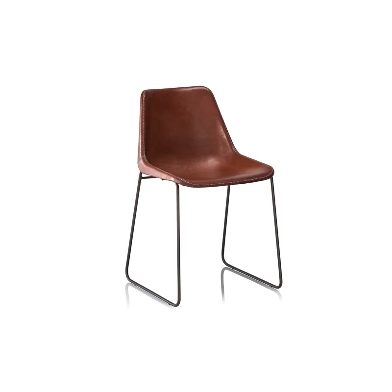 Waris Upholstered Dining Chair Upholstered Dining Chairs Dining Chair Upholstery Dining Chairs