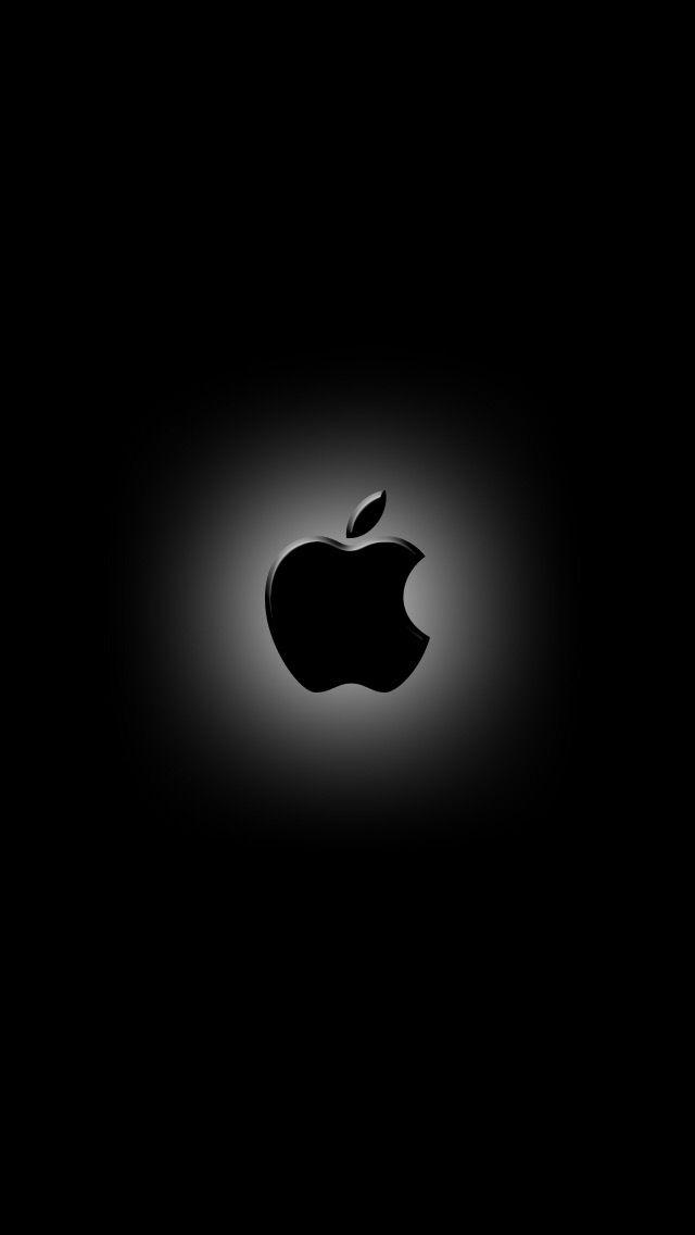 Pin By Sanjay Verma On Raj Pinterest Apple Wallpaper Iphone