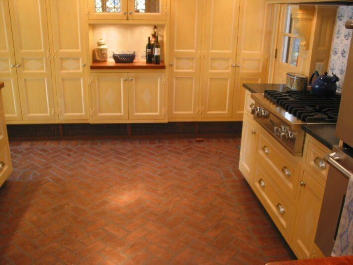 cheapest basement flooring basement flooring vinyl flooring options rh pinterest com Cheapest Flooring Over Concrete Cheapest White Flooring