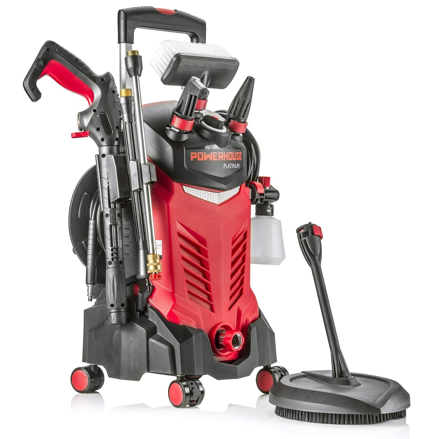 Boughtagain Awesome Goods You Bought It Again Best Pressure Washer Pressure Washer Electric Pressure Washer