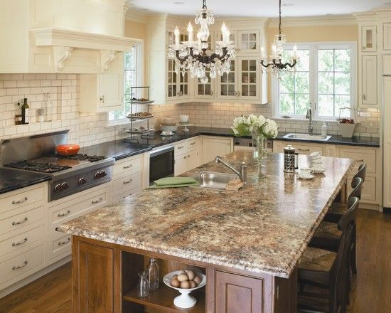 Exceptionnel HD Formica Countertops Design, Pictures, Remodel, Decor And Ideas