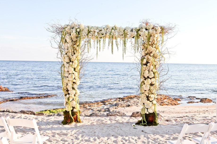 112 best Small Miami Weddings Portfolio images on Pinterest