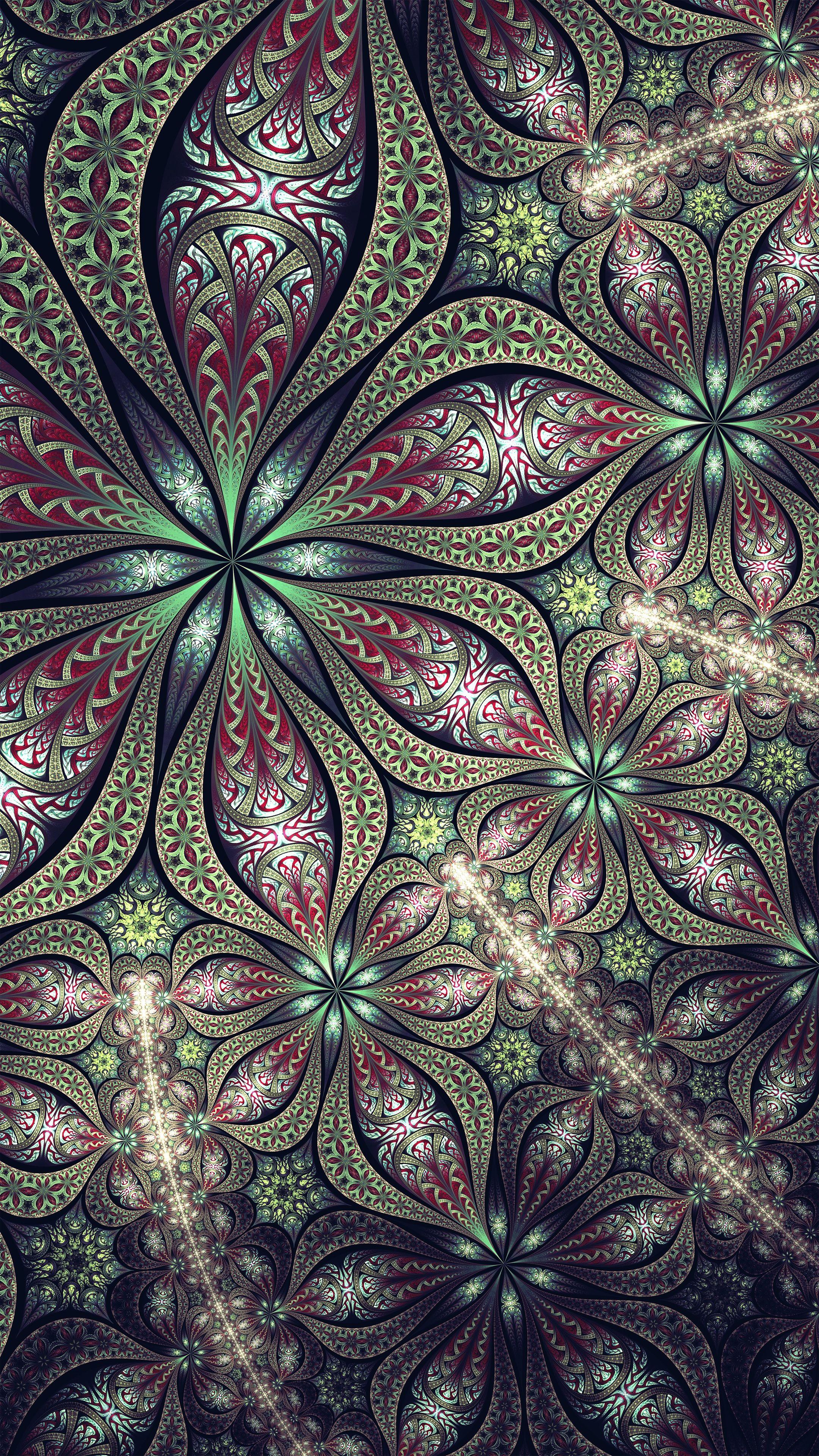 Feel Good Fractals Fractal Art Amazing Art Painting Illusion Art