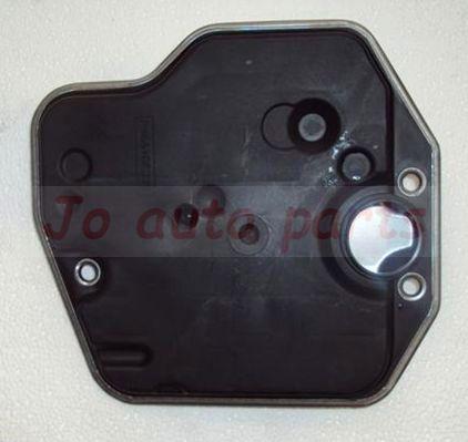 U141e u240e auto transmission filter fit for toyota u141e u240e auto transmission filter fit for toyota fandeluxe Images