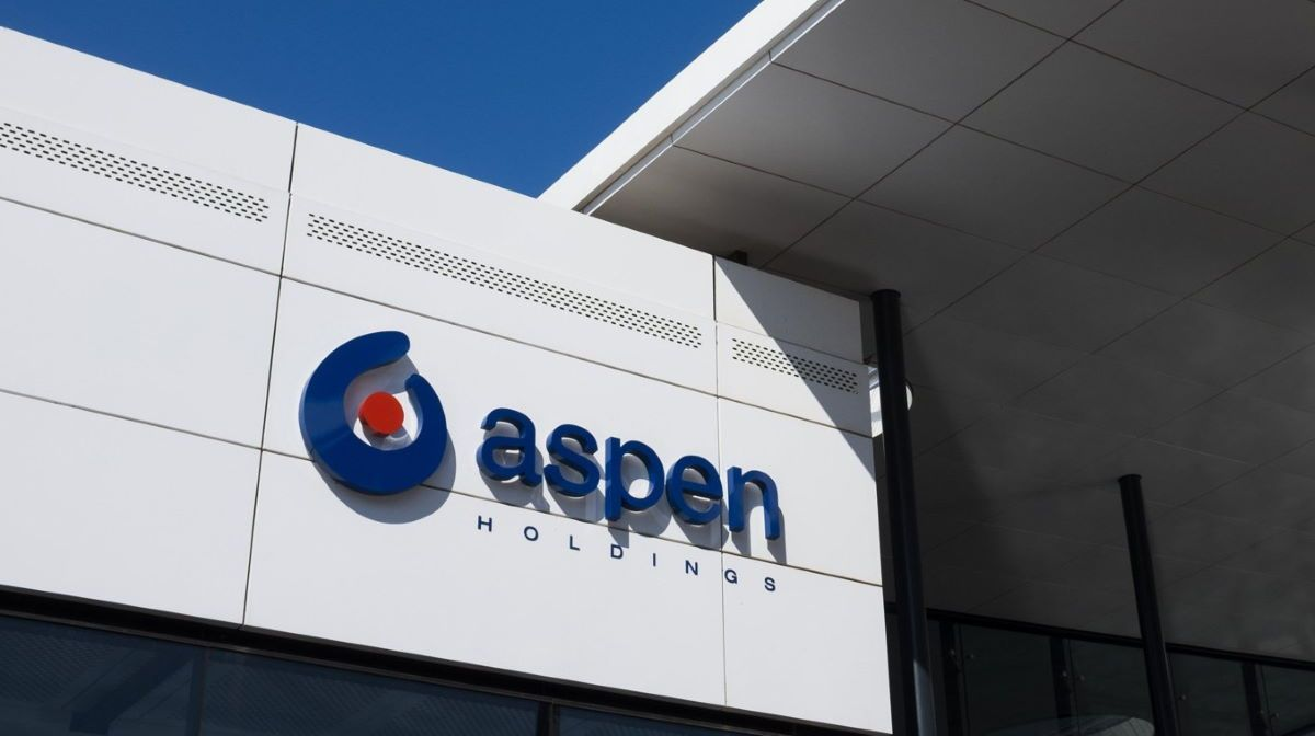 CMA pharma probe in UK secures 8m for the NHS from Aspen