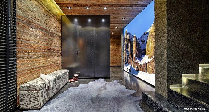 k&h #interiordesigners #andreaskoubek und #gerhardhartinger geübt, Innenarchitektur ideen