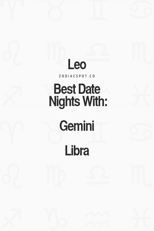 Leo dating Gemini Halo Reach förbjudna från Matchmaking för att sluta