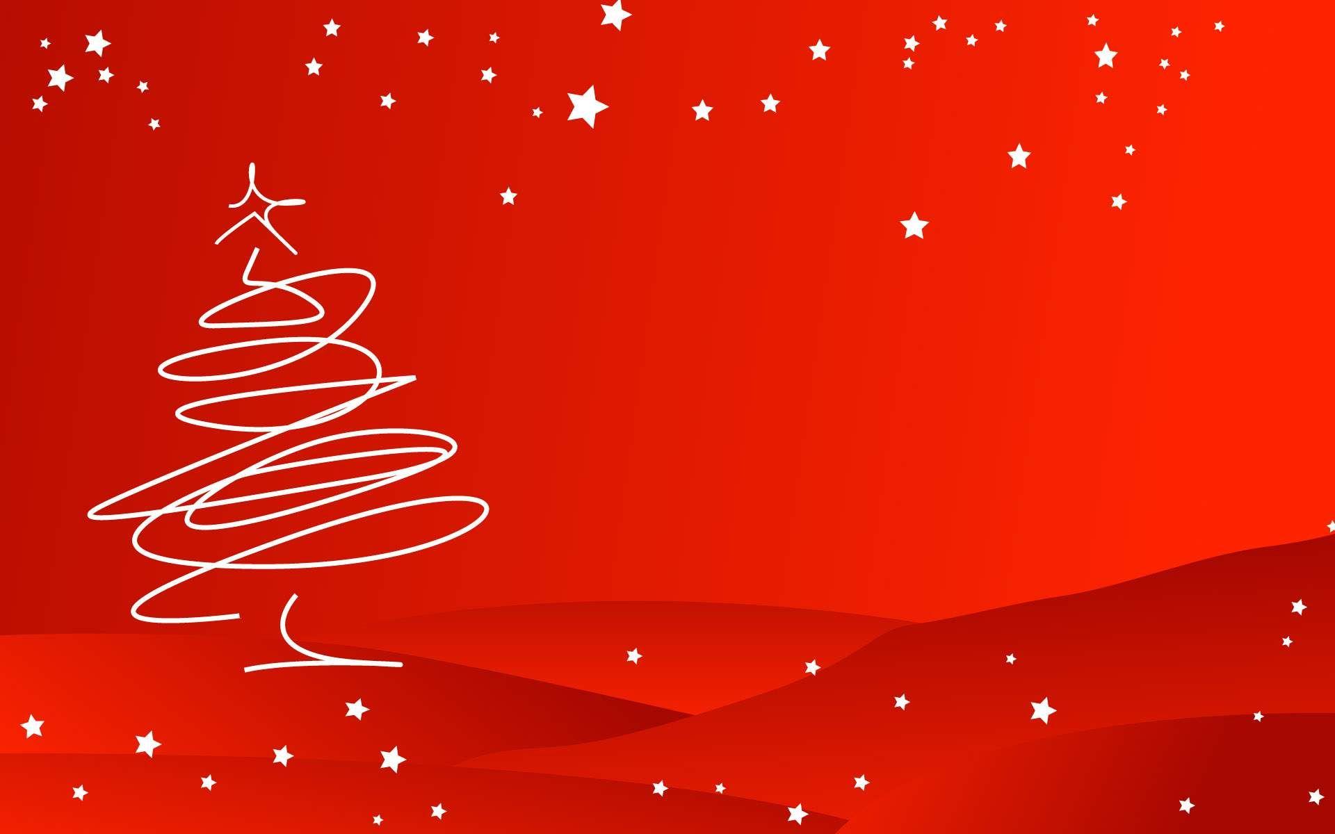 christmas backgrounds | christmas background , wallpaper, desktop