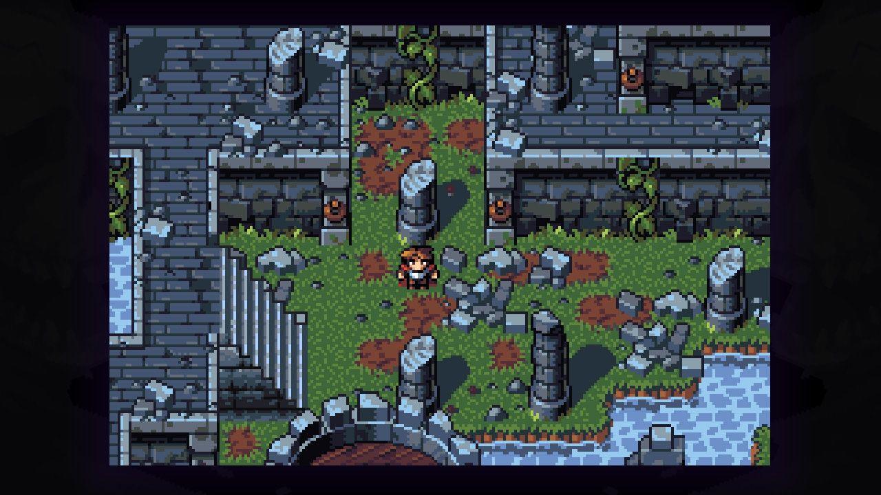 Shadows of Adam Pixel art games, Pixel art, Pixel art