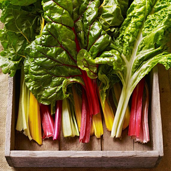 Plant A Vegetable Garden: Here's Our Guide From Soil To