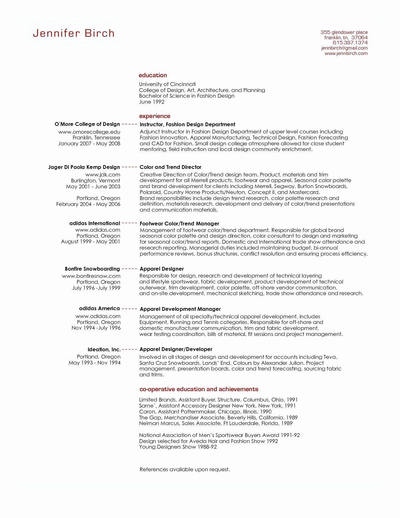 Resume Templates Jose Rizal Resume Resumetemplates Rizal