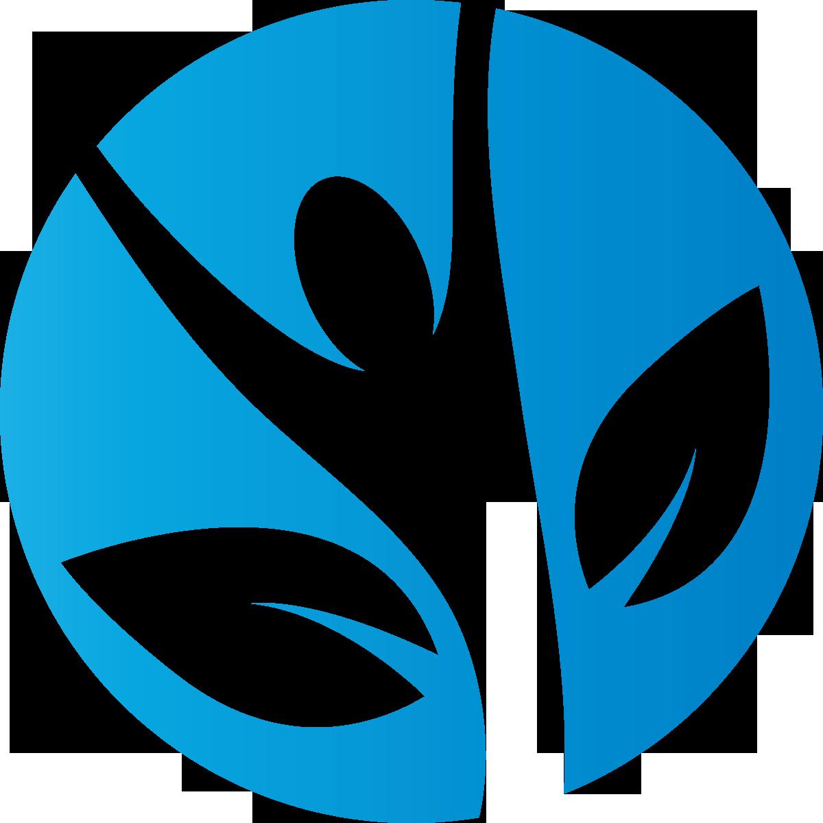 healthcare logo png | Design Ideas | Pinterest | Logos ...