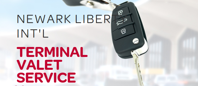 Airport Parking Services Airport Parking Valet Services Airport