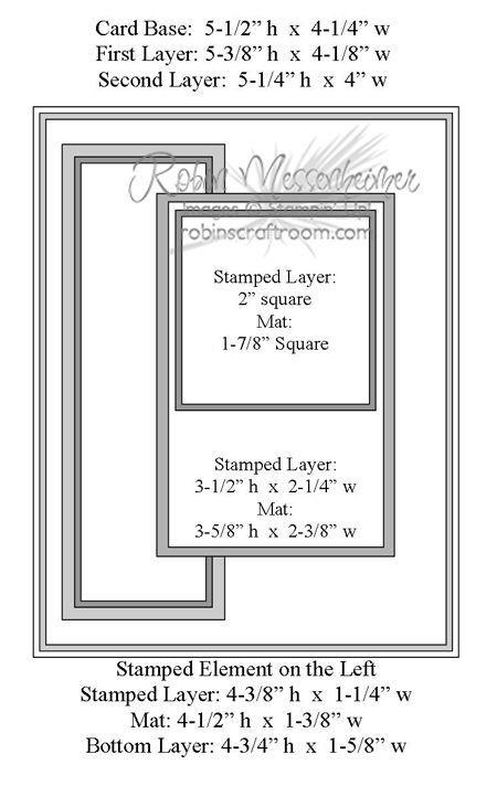 Sketch: | Card sketches templates, Card sketches, Card ...