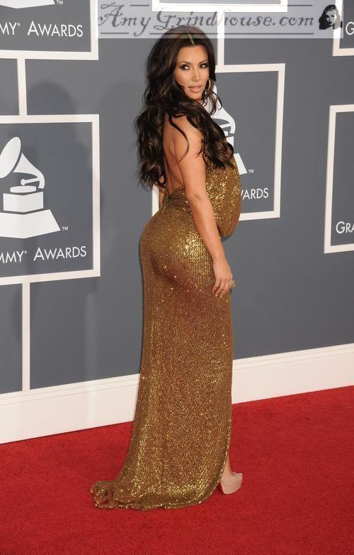 kim-kardashian-ass-10.jpg (500×782) | Kim Kardashian butt | Pinterest