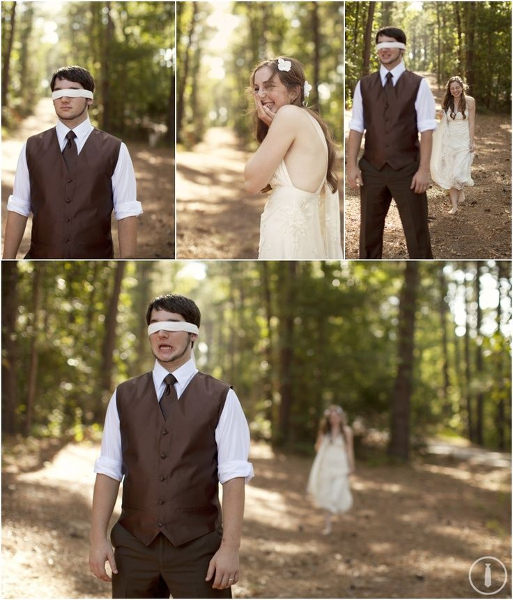 Bride And Groom Reveal Ideas - Google Search
