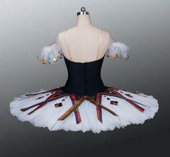 """Dancewearbypatricia.com: """"Satanella"""""""