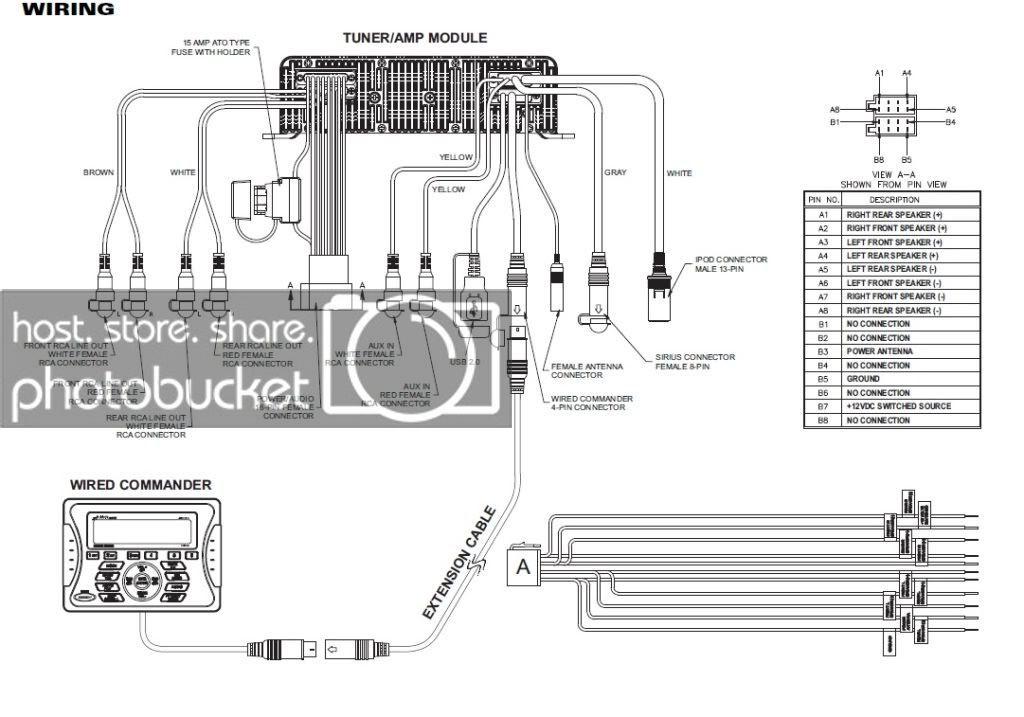 Bmw K1200lt Radio Wiring Diagram 7 Radio Diagram Bmw