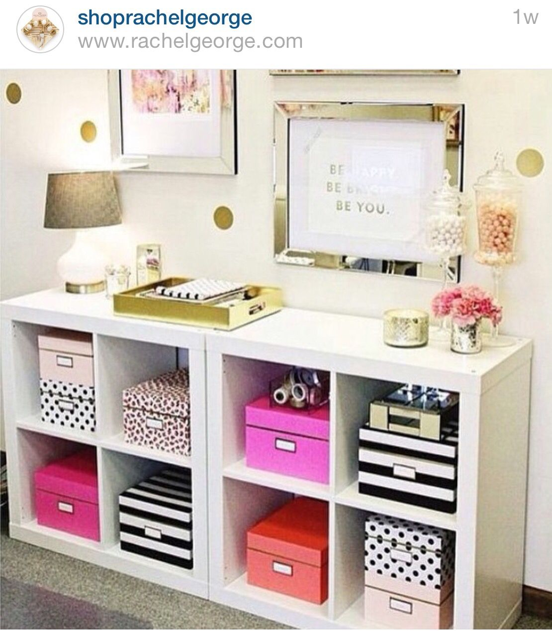 ikea office storage boxes. Fine Office Fun And Colourful Office Storage Boxes Awesome Home Decor Ideas On Ikea Office Storage Boxes F
