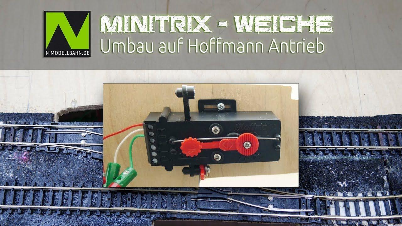 Pin Von Modellbau Rob Auf Modelleisenbahn N Modellbahn Modelleisenbahn N Modell