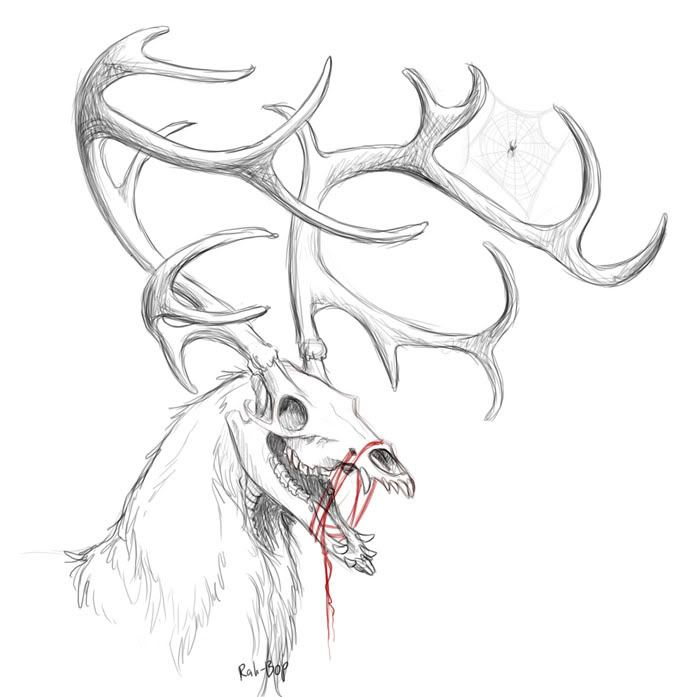 Bull Elk Horns Clipart furthermore 320670435939204464 in addition How To Draw Antlers as well 204843483031153857 moreover How To Draw Animals. on deer horn art