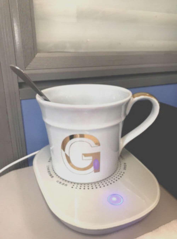 27+ Water heater for coffee walmart ideas