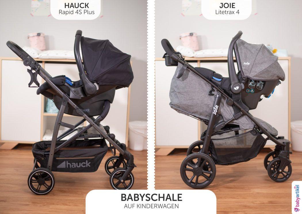 Kinderwagen 3 In 1 Set Grosser Test Vergleich Babyartikel De Magazin Kinder Wagen Kinderwagen 3 In 1 Kinderwagen