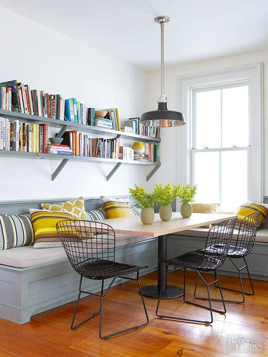 16 Rooms that Showcase Modern Farmhouse Decor Done Right