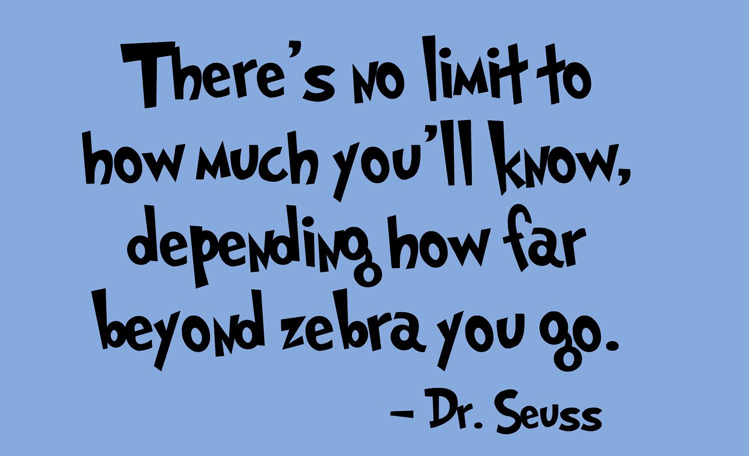 Dr Seuss Quotes About Friendship Google Image Result For Httpimg0.etsystatic00005662447