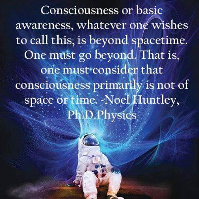 14+ Spiritual secrets of the universe ideas