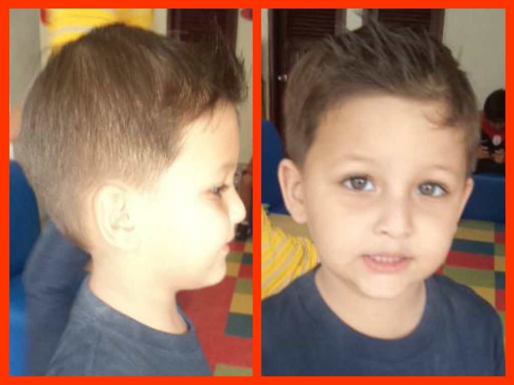 how to do fade haircuts cortes para ni 209 os hair 5167 | 1c9f6cc347c5167f7ff86e31c009183d