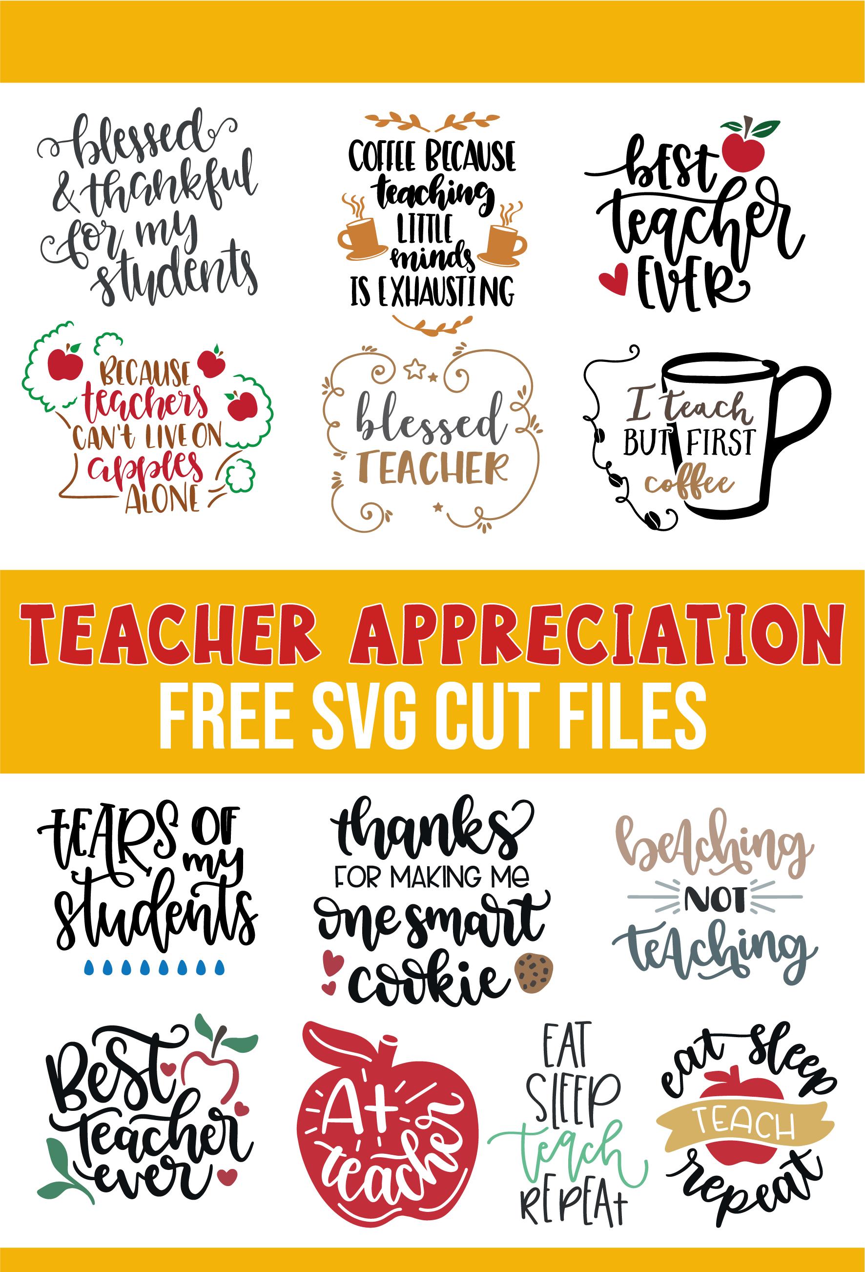 Teacher Fuel Svg Teacher Svg File Teacher Gift Idea Svg Etsy Svg Quotes Teacher Gifts Teacher Quotes