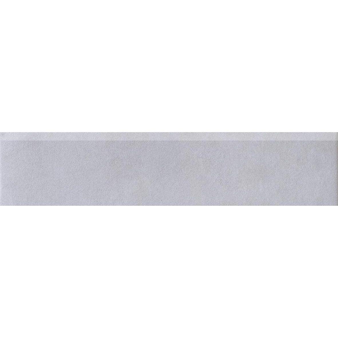 Plinthe Medium Grey Shade H8 X Ep8 Mm Products En 2019