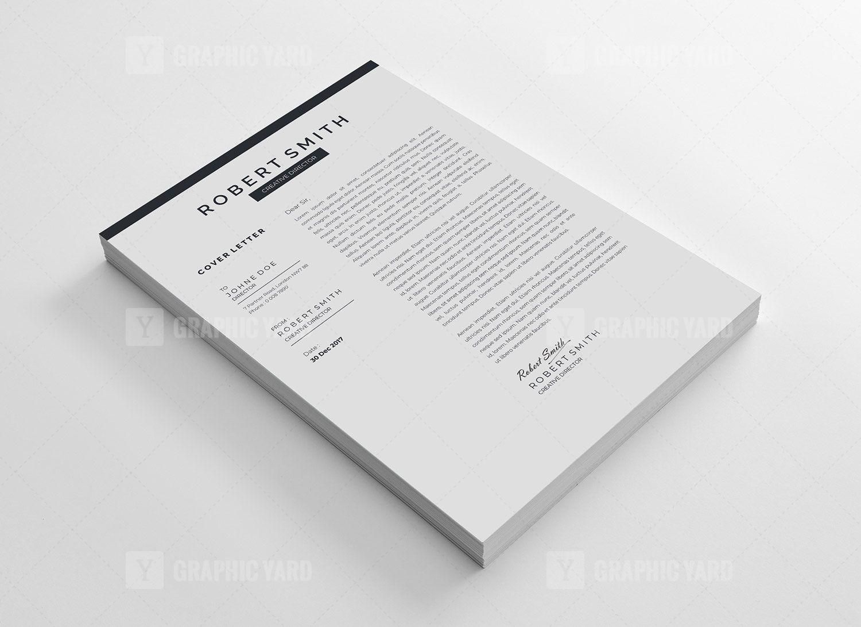 Versatile Vector Resume Cv Design 5 99 A4resumetemplate A4stylishcvtemplate Airesume Airesumedesign C Cv Design Cv Design Template Resume Design Template