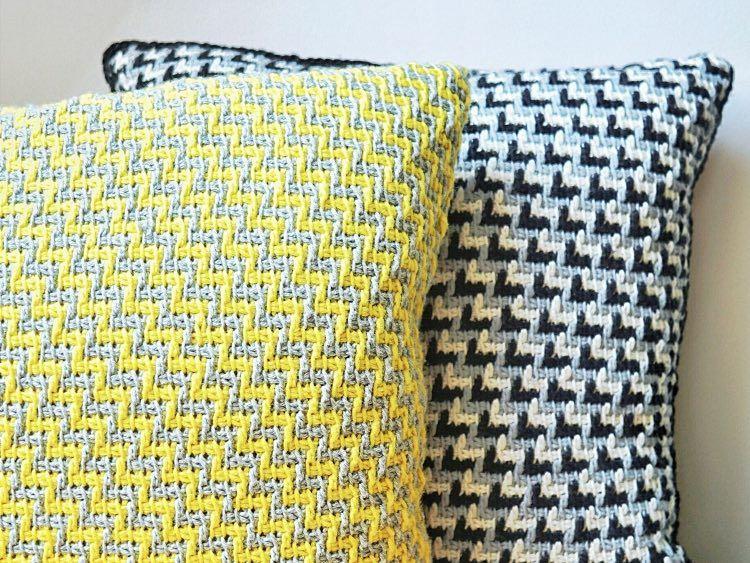 h keln diy anleitungen tunesisch h keln tunesisch und diy anleitungen. Black Bedroom Furniture Sets. Home Design Ideas