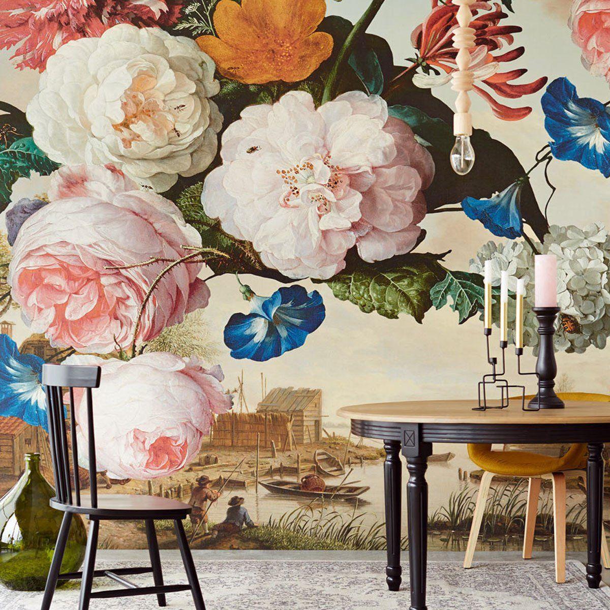 5260 42 Wallpaper Home Wallpaper Wall Wallpaper Wallpaper