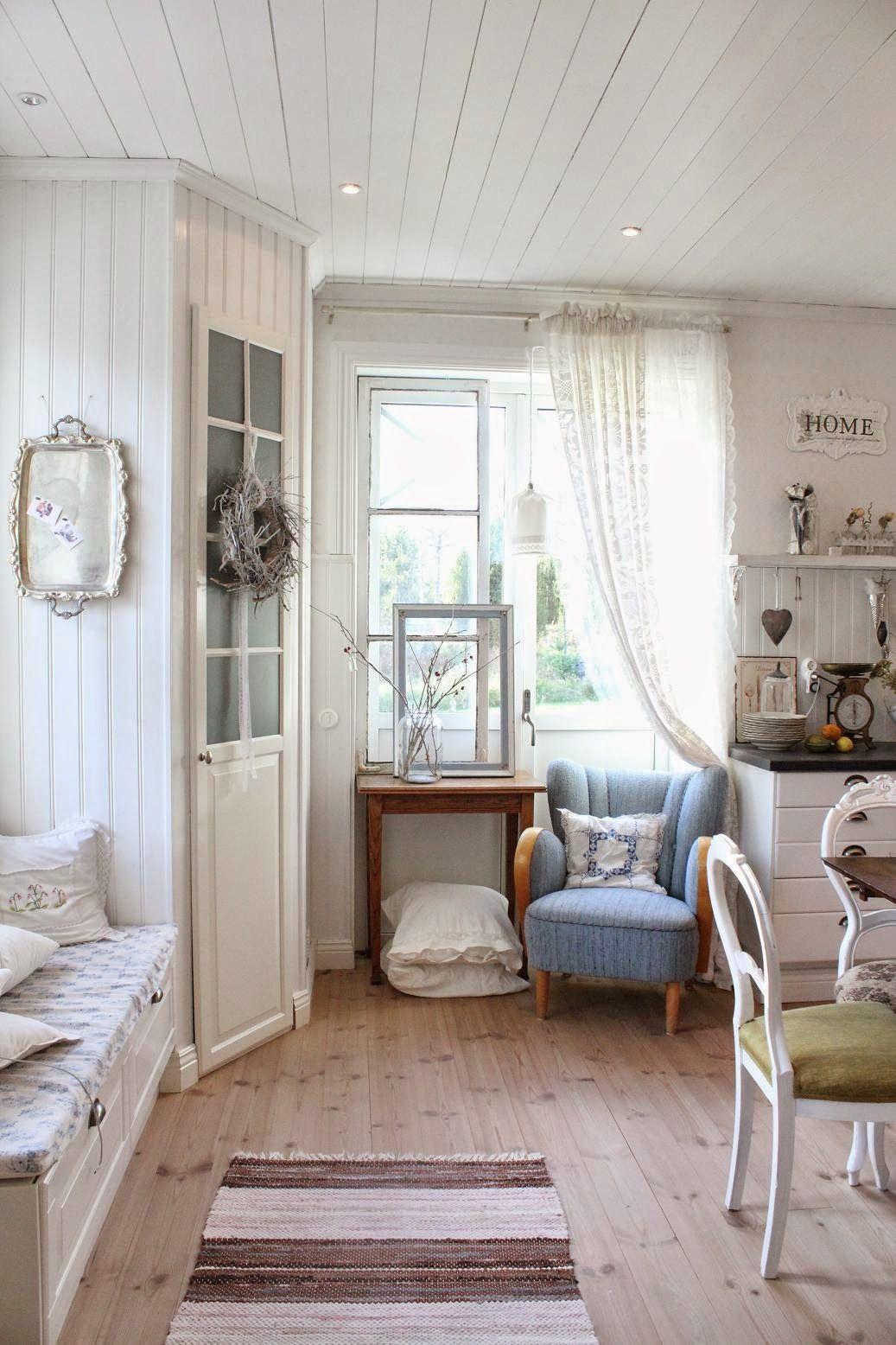 http://clarashempabyvagen.blogspot.de/