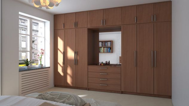 Some Nice Ideas About Bedroom Cupboards Design Top Inspirations Modern Cupboard Design Wardrobe Design Bedroom Bedroom Closet Design