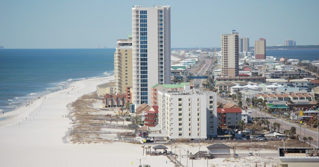 Whether You Are Searching For A Beach Home Or A Condominium To Buy Or A Lot Or Land For Building You In 2020 Gulf Shores Hotels Gulf Shores Condos Gulf Shores Alabama