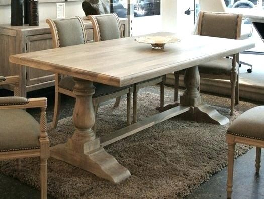 Image Result For Premade Table Legs Farmhouse Dining Room