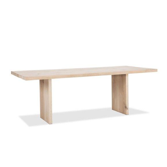 Esszimmer Alles Fur Ihr Esszimmer Bei Interio Schweiz Tisch Esstisch Esszimmer