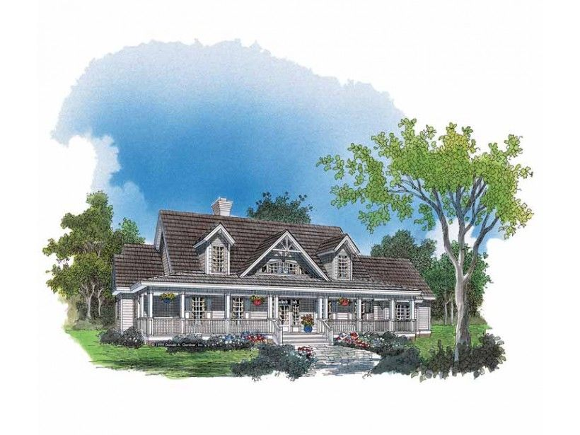 110 best house plan layouts images on pinterest dream house plans house floor plans and ranch house plans