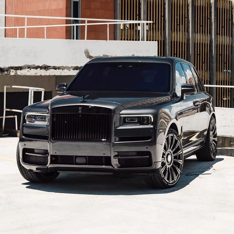 Pin By Donald Jefferson On Coches Rolls Royce Rolls Royce Cars Dream Cars