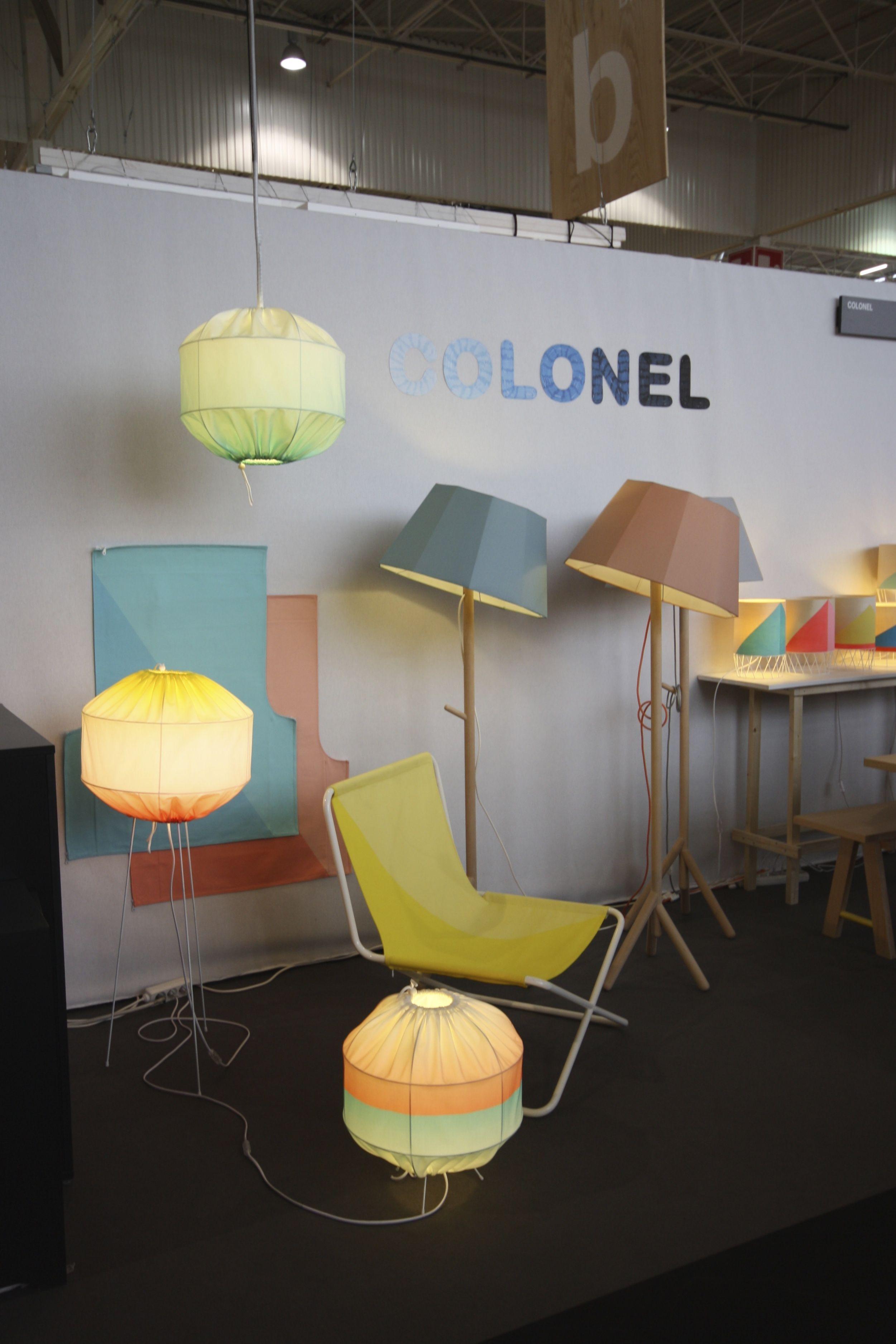 Maison et Objet #interieur inspiratie door N Inspired #interieuradvies en #verkoopstyling http://www.interieuradvies-online.nl/interieuradvies-gelderland/verkoopstyling-aalten-n-inspired.html