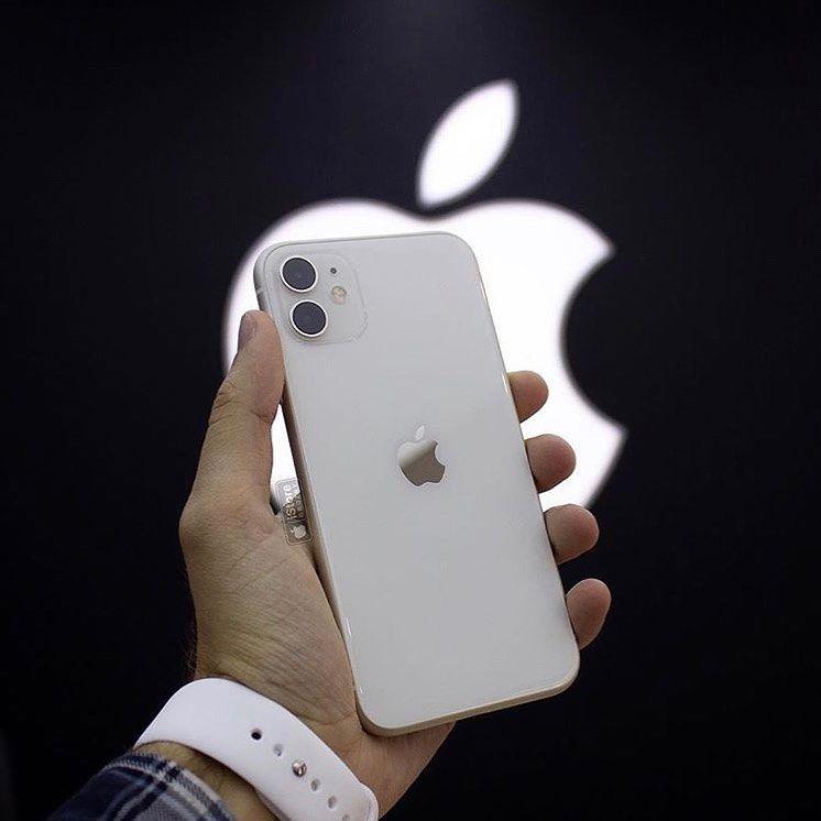 Apple 11 White Apple Amritsar Producerdxx Jattblike2 Punjabi